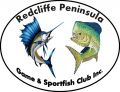 Redcliffe Peninsula Game & Sportfish Club Inc Logo